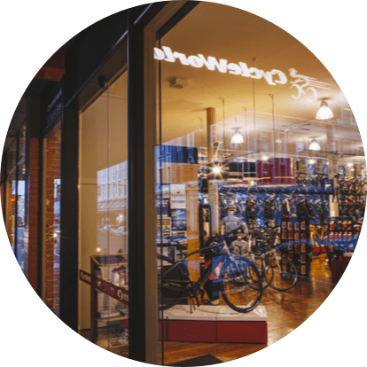 Cycle World Review